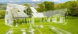 Construction maison individuelle en Charente