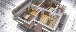 Construction maison individuelle en Charente-Maritime